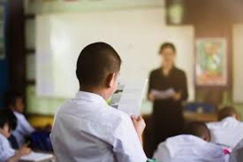 Ortalama Bir Öğretmen İyi Bir Öğretmen Olabilir Mi?