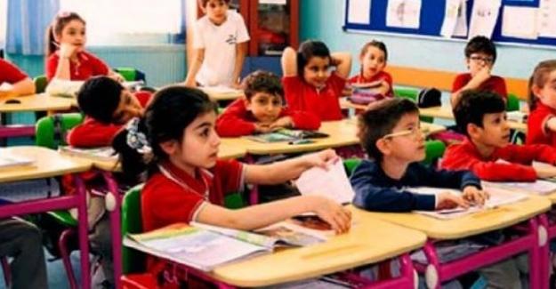 """Ortaöğretim Kurumlarına İlişkin , """"İzleme ve Değerlendirme Raporu"""" Yayımlandı"""