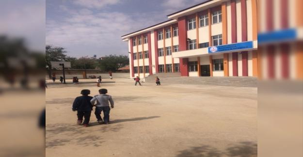 ÖSYM 2018 Yılı Sınav Takvimi