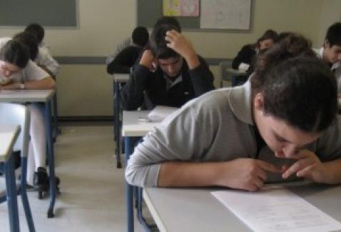 Problemi Tek Başına Çözen Öğrenci Daha Başarılı