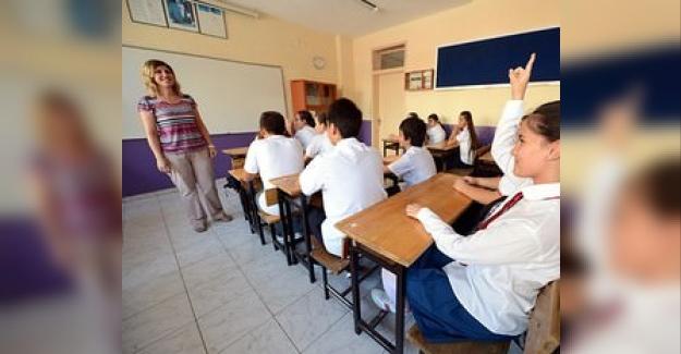 Sınıf rehber öğretmenliği kaldırıldı diyen okul müdürleri bu yazıyı iyi okuyun