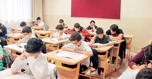 Sınıfınıza Sakinlik Getirin