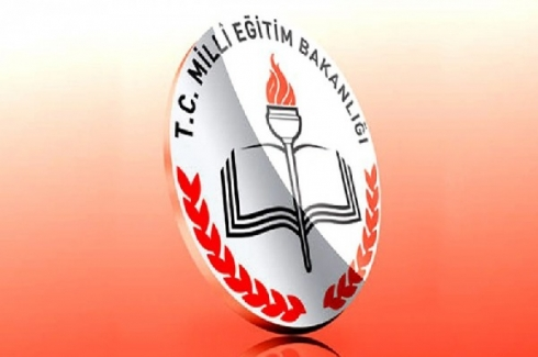 Yabancı Dil Ağırlıklı Eğitime Yönelik 5. ve 6. Sınıf İngilizce Dersi Öğretim Programları ile Destek Materyalleri Hazırlandı