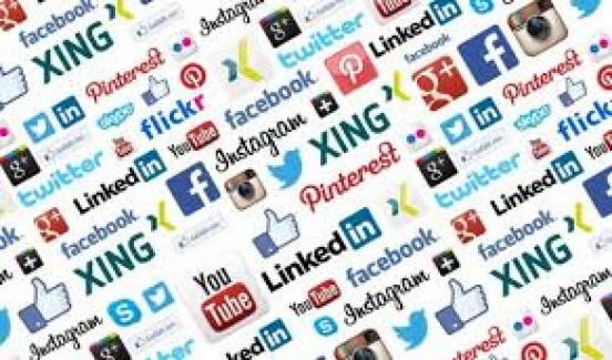 Bir Öğretmen Sosyal Medyanın Öğrenciler Üzerindeki Korkunç Etkisini Anlatıyor