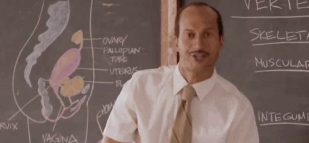 Bu 8 Şeyi Hiç Bir Öğretmene Söylemeyin