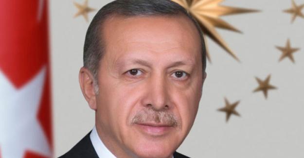Cumhurbaşkanı Recep Tayyip Erdoğan'dan 24 Kasım Öğretmenler Günü Mesajı