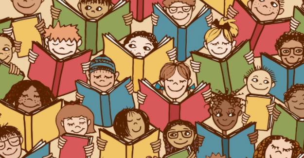 Farklı Sınıf Kütüphanesi Oluşturma