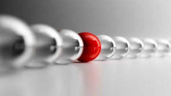 Kişiselleştirilmiş Öğrenimi Destekleyen 5 Araç Ve Strateji