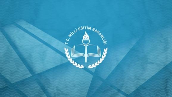 MEB: 2018-2019 Eğitim Yılı Bilsem Sınav Takvimi