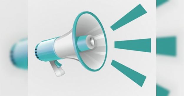 MEB Sınavla Öğrenci Alacak Ortaöğretim Kurumlarına İlişkin Merkezi Sınava Yönelik Soruları Yayımladı