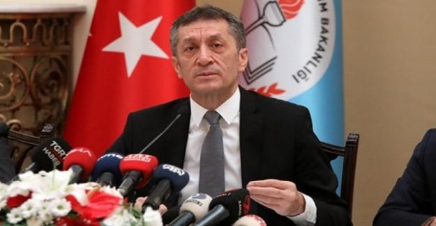 Milli Eğitim Bakanlığı Okul Müdürlerine Statü Üstünlüğü Getiriyor