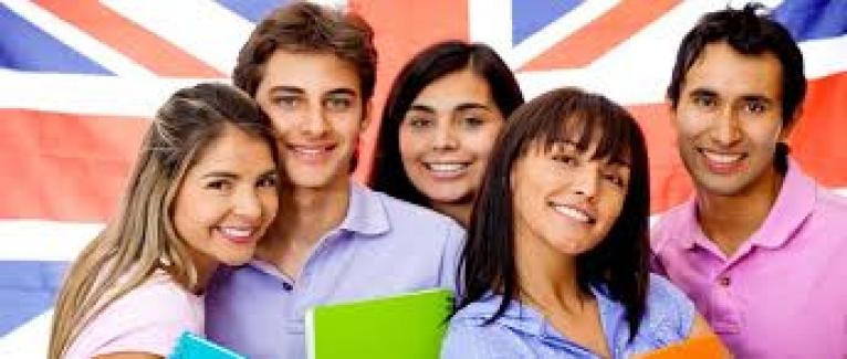 Milli Eğitim Bakanlığı, Yabancı dil eğitimi için düzenleme yapıyor