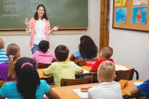 Öğretmenlerin Tüm Öğrenmek İstedikleri 10 Şey