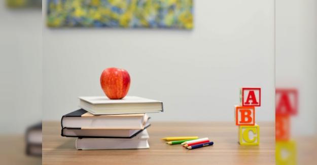 Okullar öğrenen kurumlara nasıl dönüştürülüyor?