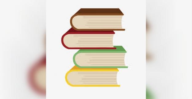Okulların Neden Kütüphanelere İhtiyacı Var?