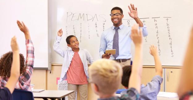 Üstün Sınıf Yönetimi İlkeleri