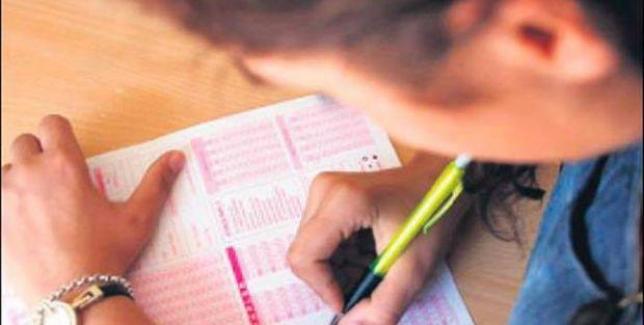 AÖF Sınav Görevli Onay-İptal İşlemleri
