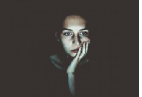 Bir Ebeveyn Soruyor: Çocuğumun Sıkılmasına İzin Verebilir miyim?
