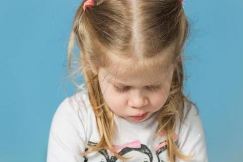 Çalışmaya göre, İnatçı Çocuklar Aslında Gelecekte Daha Başarılı Oluyor