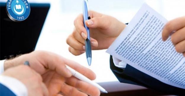 Eş Durumu Atamalarına Bağlı Sürekli Görev Yolluğu Ödemelerinde Özel Durumlar Dikkate Alınmalıdır