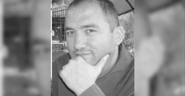 Genç Öğretmenin Kahreden Ölümü