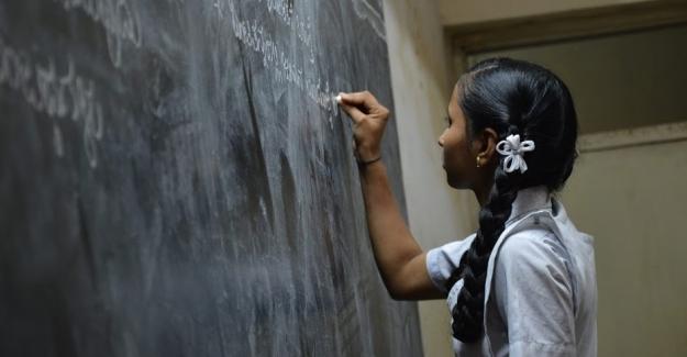 Herkes için kaliteli eğitim almak için, neden daha fazla finansmana ihtiyacımız var?