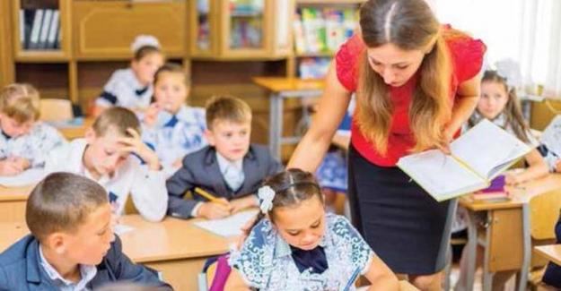 İyi bir öğretmen ne yapar?