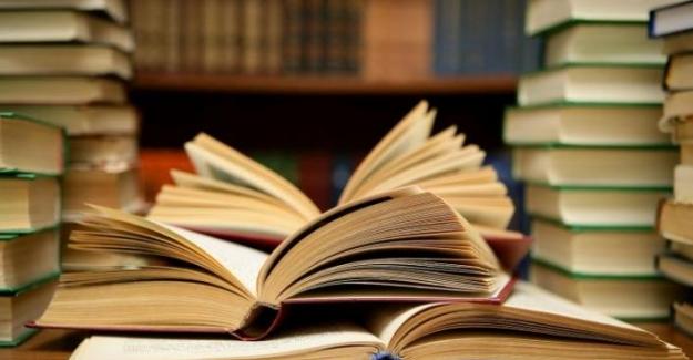 İyi konu bilgisi sizi iyi bir öğretmen yapar mı?