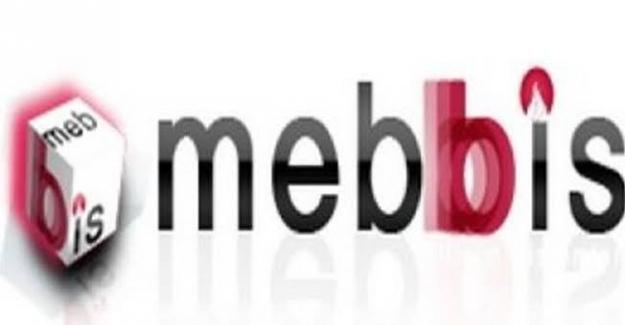 MEB'den Öğretmenlere Sınav Görev Onayı