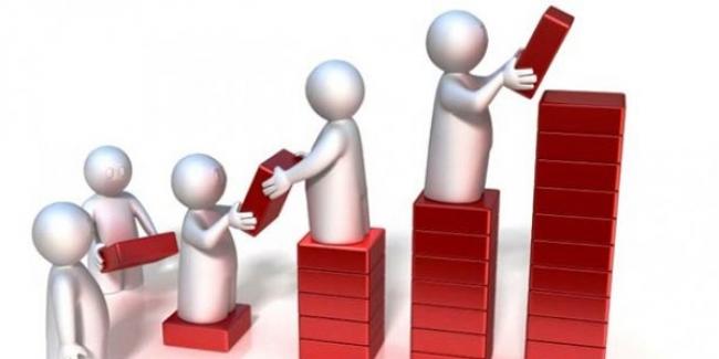 MEB Personel Genel Müdürlüğü Görevde Yükselme Sınavı Soru Kitapçıkları ve Cevap Anahtarları