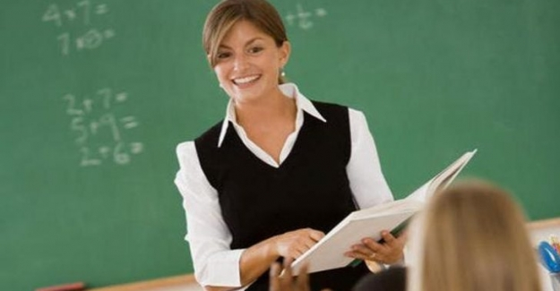Milli Eğitim Bakanlığı: Aralık Ayı Ek Ders Ücretlerinin 1 Ocak'tan Önce Ödenmesi Talimatını Verdi