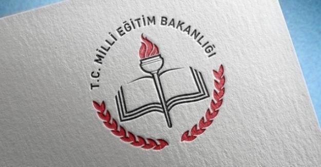 Milli Eğitim Bakanlığından: Özel Eğitim Uzman Öğretici Kursu Duyurusu
