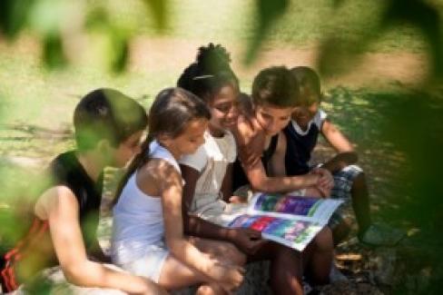 Öğrencilerin Daha Fazlasını Okuması İçin Motive Etmek