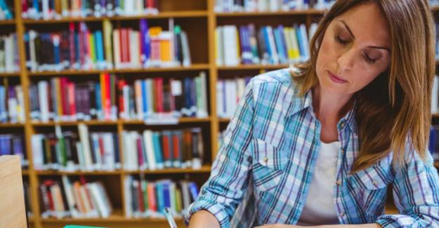 Öğretmen Esnekliğini Artırmak İçin Basit İpuçları