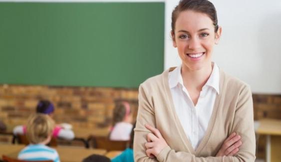 Öğretmenlik Mezunu Memur Öğretmenler EÖH Sınıfına Aktarılmak İstiyor