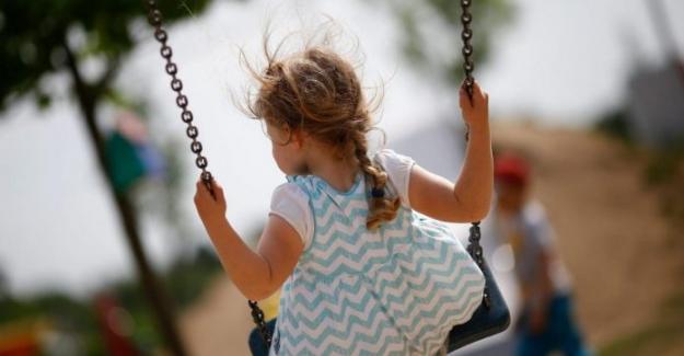 Okula Erken Başlayan Çocuklarda DEHB Olma İhtimalini Arttırıyor