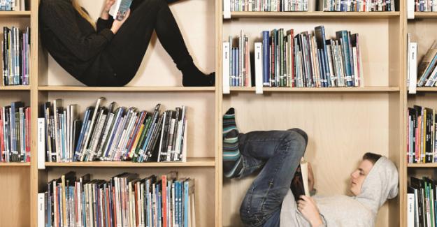 Okulunuzda Okuma Kültürü Oluşturmak İçin Yapmanız Gerekenler