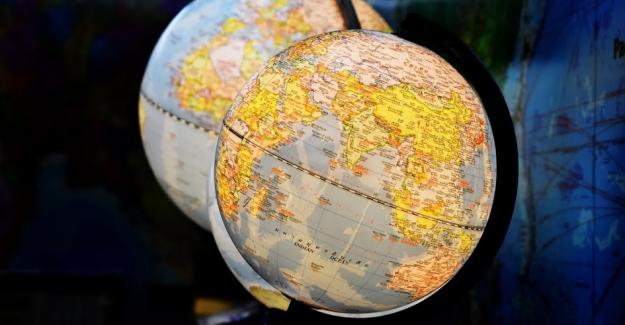 PISA'nın dünyayla daha alakalı hale getirilmesi