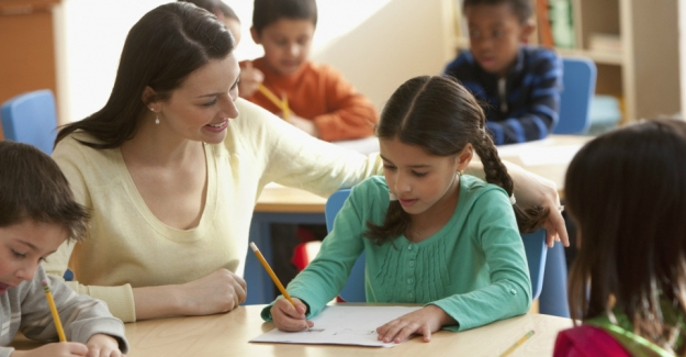 Tip A Öğretmeni Olmak Neye benziyor?
