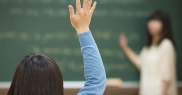 Tüm Öğretmenlerin Aralık Ayında Yapması Gereken 10 Şey