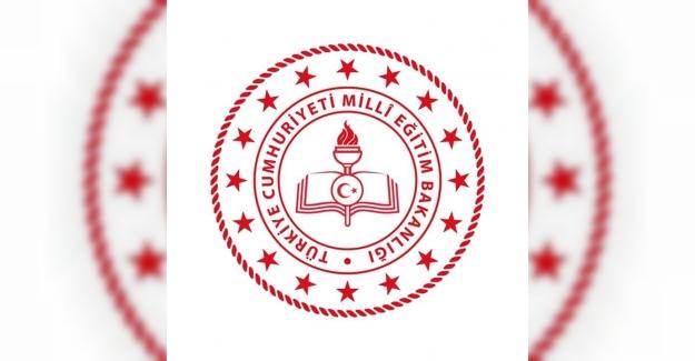 2017 yılında MEB milli bir logo yarışması düzenlemeli demiştim. Oldu mu oldu