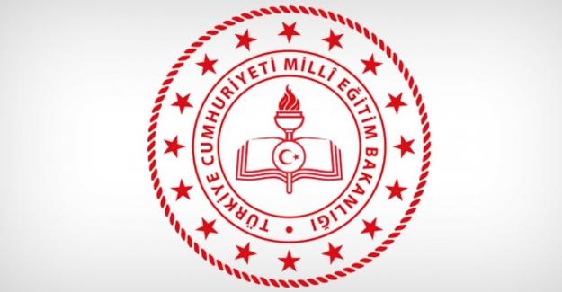 2019 yılı Bilsem Öğretmen Seçme ve Atama Kılavuzu MEB Tarafından Yayımlandı.