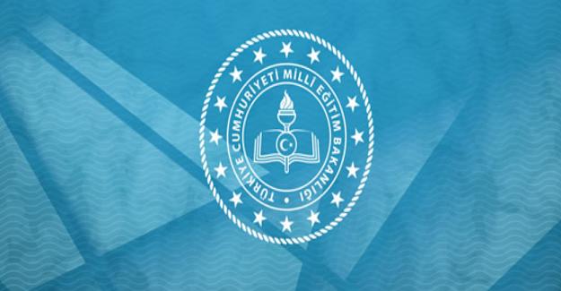 2019 Yılı Eğitim Kurumlarına Yönetici Görevlendirme Duyurusu ve Görevlendirmeye İlişkin Takvim
