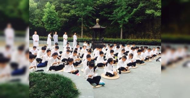 Çin'de öğretmen olurken öğrendiğim Çin eğitimine ilişkin 10 gerçek