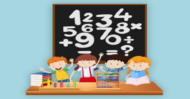 Çocukların zekasını geliştirici yöntemler neler olabilir? sorusuna yanıt arayanlar için 10 yöntem.