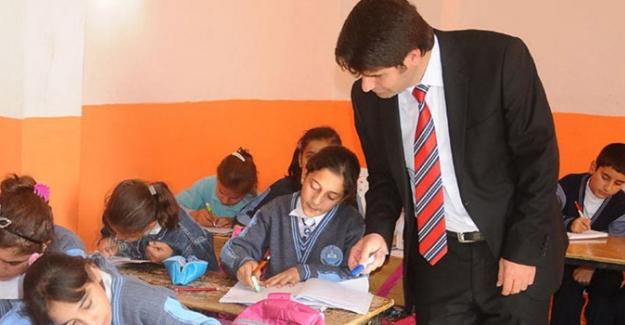 Daha İyi Bir Öğretmen Olmak İster misiniz?