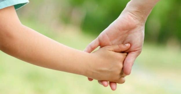 Doğru Bir Ebeveyn Olduğunuzu Gösteren İşaretler