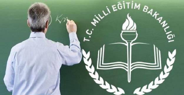 Eğitim Sen: Destekleme ve Yetiştirme Kurslarının Başvuru Süresinin Uzatılması İçin Bakanlığa Başvurduk