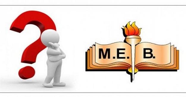Eğitim Yöneticiliği ,Öğretmenlerimiz ve HİE İçin Önerilerimiz