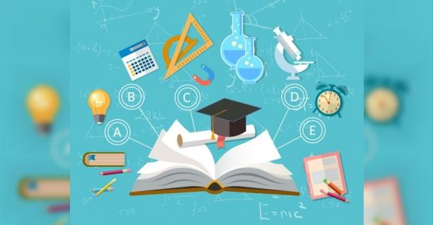 Eğitimde Dönüşüm